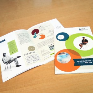 KGI Recruitment Brochure